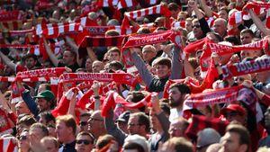 «Достать билеты на финал нереально. Цены — от €5 тыс». Самый крупный фан-клуб «Ливерпуля» в СНГ