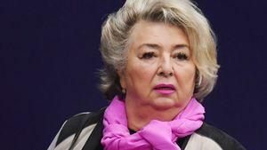 Татьяна Тарасова отреагировала на смерть отца Нурмагомедова: «Прошу Хабиба не принимать поспешных решений»