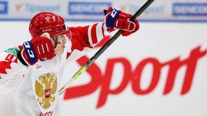 «До сих пор не верю в коронавирус». Русский хоккеист Замула — о тренировках в США, пандемии и серьезной операции