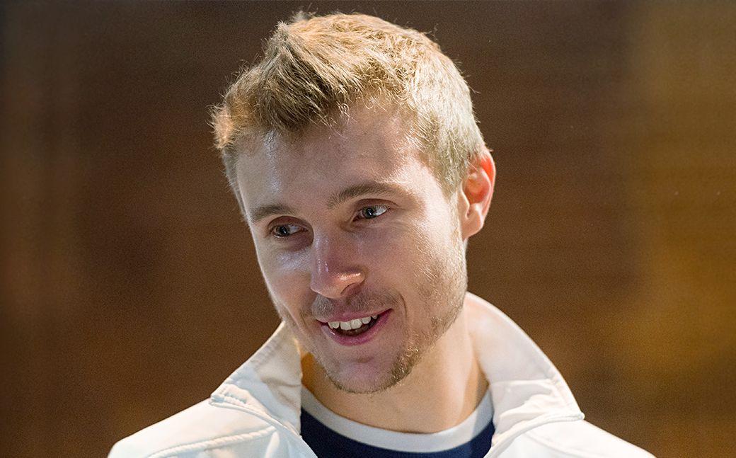 Сироткин набрал первое очко в«Формуле-1» из-за дисквалификации конкурента