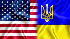 Глава Федерации биатлона Украины: «ВСША намного спокойнее, аунас— дурдом. Зато весело!»