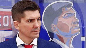 Помочь сборной на Олимпиаде или вернуть «Авангард» в Омск? Где будет работать тренер-чемпион Никитин