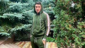«Почему мне нельзя говорить на русском?» Селезнев — о перепалке с тренером украинского «Днепра-1»