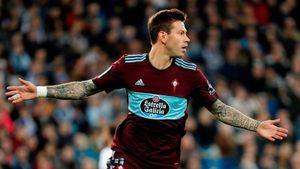 Смолов забил «Реалу» на«Бернабеу». Последним изрусских вЛаЛиге это делал Мостовой