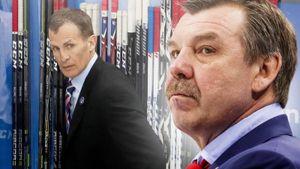Громкий скандал со сборной России на Олимпиаде. Тренер сборной США был в ярости и отказался жать руку Знарку