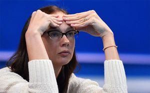 Сенатор объяснил, почему Гамова не права в критике присвоения званий ЗМС