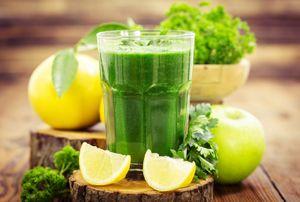 Мед, лимон и имбирь для укрепления иммунитета: рецепты