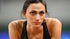 «Позор будет продолжаться». Успортсменов бомбит из-за действий федерации легкой атлетики