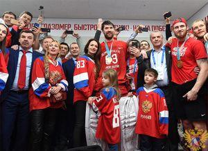 (fhr.ru)