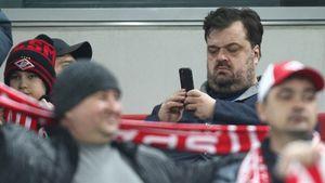 Уткин — о результатах жеребьевки квалификации ЧМ-2022: «У России очень сложная группа»