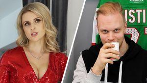 Ведущая «Матч ТВ» поплатилась за то, что сдала пьющего финна. Почему отстранили Дарью Миронову