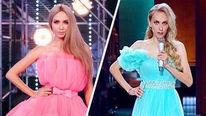 Ляйсан Утяшева отреагировала на издевательскую пародию на себя в ТНТ-шоу «Игра»: «Это было исполнено гениально!»