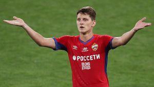 Что ждет российский футбол в Европе в ближайшем будущем. Наших клубов в еврокубках становится все меньше