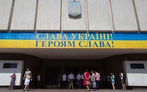Экс-игрок одесского «Черноморца»: «Украина в упадке, там лишь два города, где можно хорошо жить»