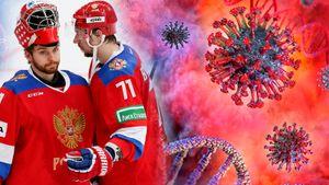 Из-за коронавируса впервые за32 года может небыть ЧМпохоккею. ИИХФ уже отменила турниры вмарте