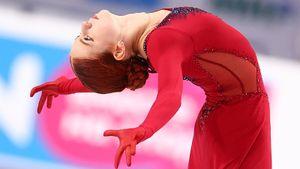 Трусова покорит Америку, ученики Тутберидзе проиграют в парах. Прогнозы на Гран-при Skate America 2021