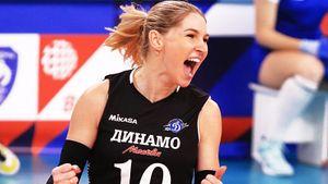 Первое русское дерби в Лиге чемпионов осталось за «Динамо»: «Локо» мог спастись, но проиграл тай-брейк