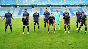 Созданный в 2018 году российский клуб уже побеждает в еврокубках. В чем секрет успеха «Сочи» Владимира Федотова