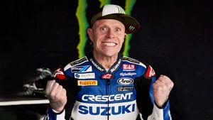 (motorsport.com)