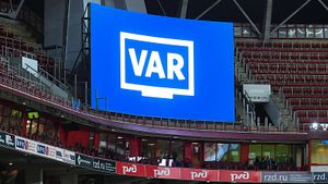 «Большинство клубов за видеоповторы, «Урал» — против». Когда ждать VAR в Премьер-лиге?