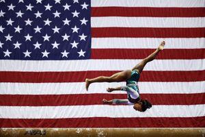 Глава WADA: «Почему США навязывают остальному миру закон, который не распространяется на их собственные лиги?»