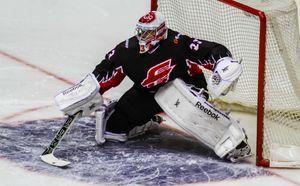 8 вратарей КХЛ, которые должны ехать на Олимпиаду