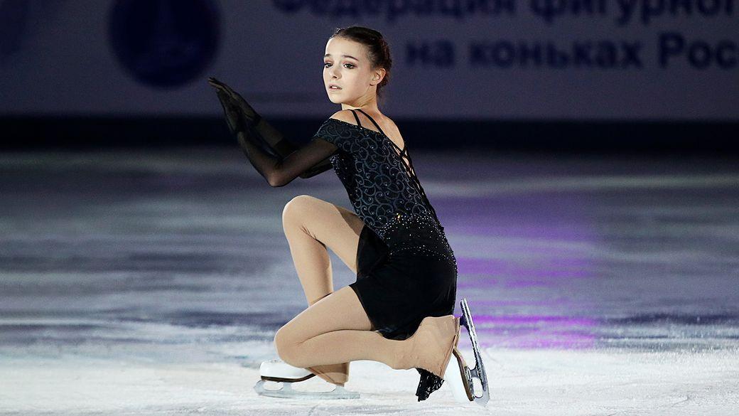 Анна Щербакова 1040_10000_max