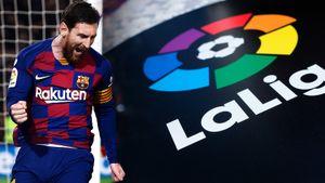 Ла Лига может стартовать 8 июня, в АПЛ новые случаи заражения. Главные карантинные новости футбола
