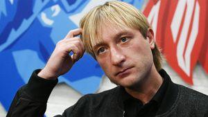 Спарринг с Навальным, Трусова — универсальный солдат, честная Рудковская. Плющенко пообщался с Канделаки