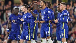 После ухода Роналду в Турине кончился футбол, и клуб Абрамовича докажет это делом. Прогноз на «Ювентус»— «Челси»