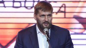 Бой Минаков — Айяла на Bellator 232 не состоится. Россиянину не одобрили визу в США