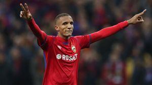 Бекао уйдет из ЦСКА, «Атлетико» готовит сделку на €126 млн, «Зенит» подписал игрока сборной Колумбии