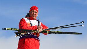 Бородавко: «Воспринимаем результат российских лыжниц на ЧМ чуть-чуть как неудачу. Прогресс есть, но не все сразу»