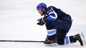 Молодых российских хоккеистов умышленно накормили допингом. Они добивались оправдания 7 месяцев