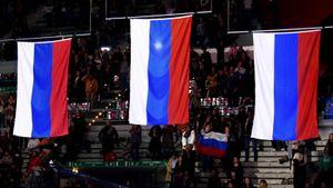 Россияне впервые за 14 лет завоевали все золото на ЧЕ по фигурному катанию
