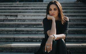 Адвокат предполагаемой любовницы Мамаева готовит судебное заявление на жену футболиста
