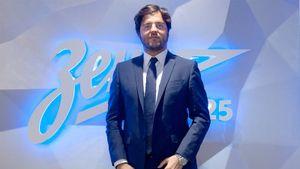 Спортивный директор «Зенита» Рибалта может продолжить карьеру в «Парме»
