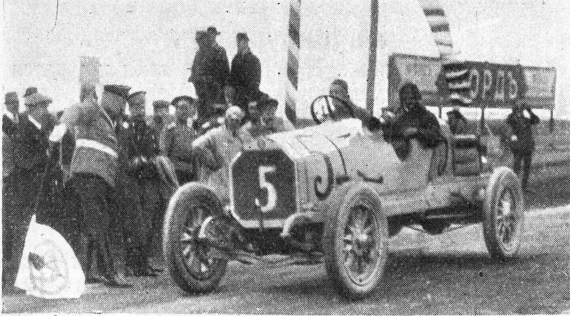 """(из архива журнала """"Нива"""", 1913 год)"""