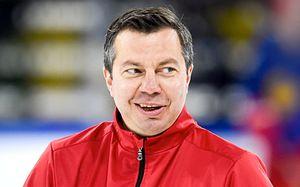 У сборной России и СКА снова один главный тренер. Объясняем, почему это плохо
