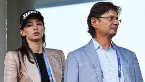 В сеть слили проект «Спартака» по созданию аффилированного футбольного агентства