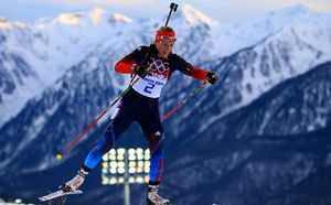 Ольгу Зайцеву обвиняют в допинге. Что об этом известно?