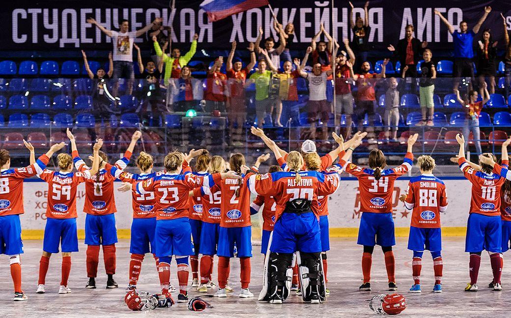 (facebook.com/AlexeySizovPhotography)