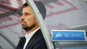 «Зенит» наконец продлил контракт сСемаком. Что это значит для клуба итренера?