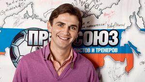 (bolshoisport.ru)