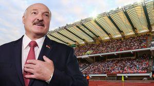 «Трактор вылечит всех». В Белоруссии отрицают коронавирус, сегодня там стартует футбольный сезон