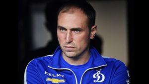 Новиков круто меняет «Динамо»: тоже перенес скамейку, играет в 3 защитника и берет очки