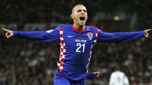 «Перед матчем у меня была температура, болело горло». Как Младен Петрич подарил России Евро-2008