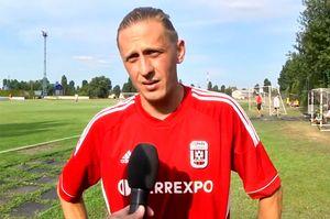 Украинский клуб разорвал контракт сфутболистом после его поездки вРоссию