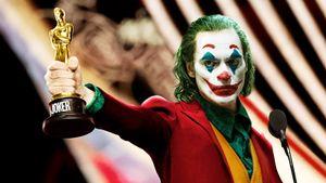 Кому достанется «Оскар» в2020 году ипромахнутсяли вочередной раз букмекеры?