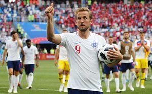 «Это была очень странная победа». Англия впервые в истории забила 6 голов на ЧМ
